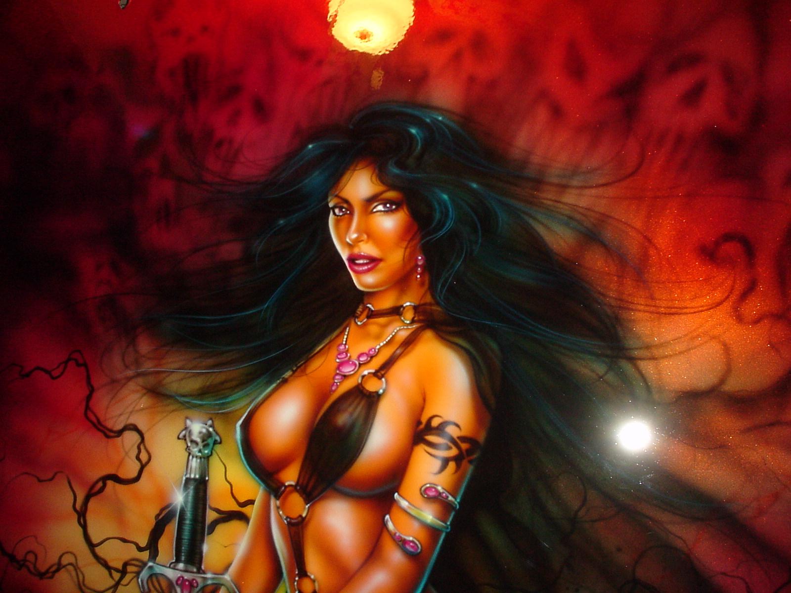 tattoogirl2