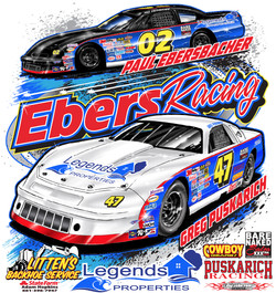 Ebers Racing Shirt 2 FINAL.ai _ 100% (RGB_GPU Preview)  2017-07-02 13-13-56