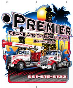 Premier2014_redo_1bxxx4_HL.psd _ 27% (YELLOW_8...) 2014-06-26 15-12-51 2014-06-26 15-12-54