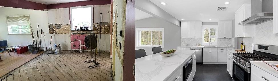 kitchen ba 4.jpg