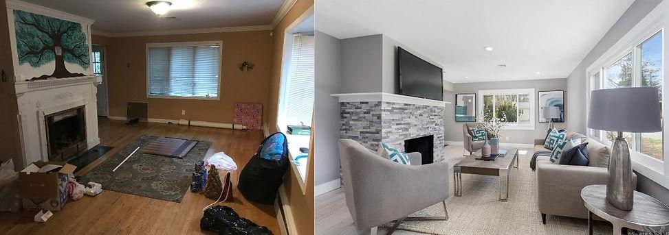 living room ba.jpg