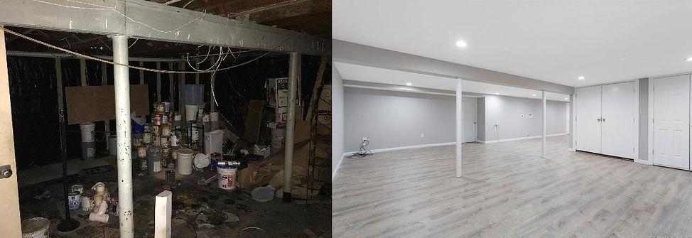 basement ba.jpg