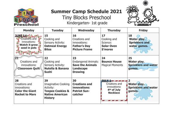 TB Summer Camp 2021_ 1.jpg