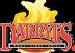Darryl's_Logo2012b.png