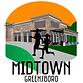 midtown-logo5-01.png