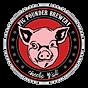 PigPounderLogo-Front.png
