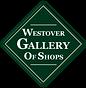 WestoverGalleryLogo-01.png