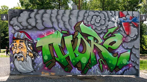 4A - Thore_Paint