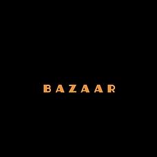 TracksLogo_bazaar.png