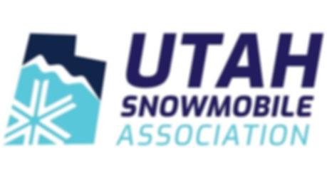 USA_logo.jpg