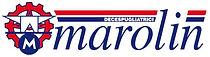Logo Marolin.jpg