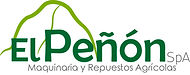 Logo-ElPenon-001.jpg