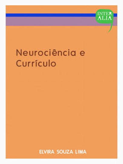 Neurociência e Currículo