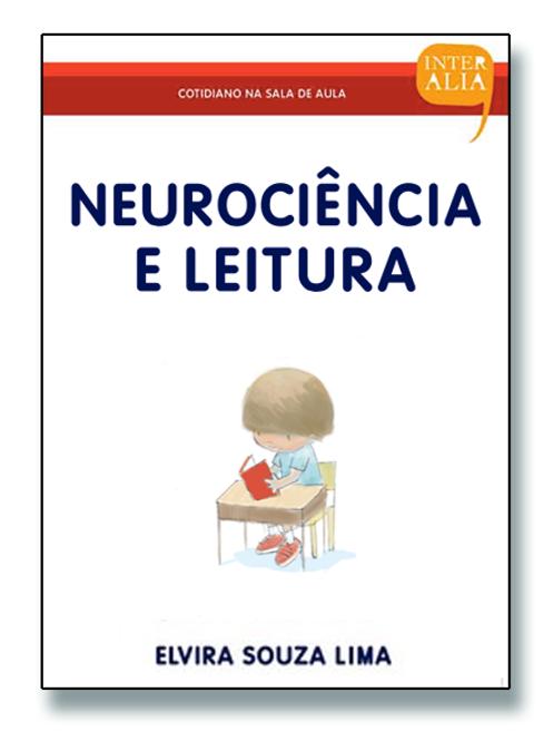 Neurociência e Leitura