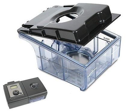 Réservoir d'eau pour CPAP System One