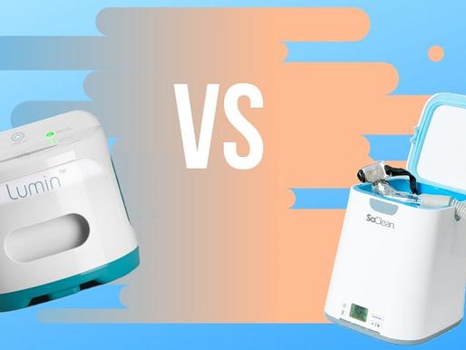 Qu'est-ce que les générateurs d'ozone et les appareils de désinfection UVC ?