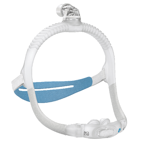 Masque narinaire AirFit P30i de ResMed