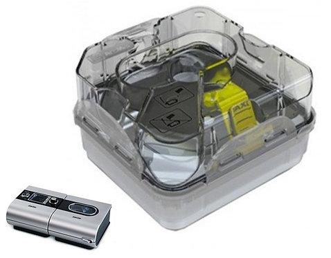 Réservoir d'eau pour CPAP S9