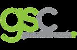 green-shield-canada-insurance-logo-clip-