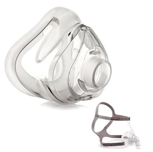 Coussin nasal pour masque Pico de Respironics