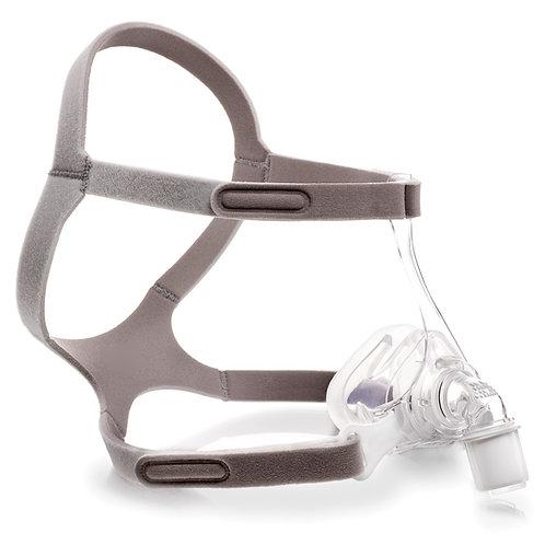 Masque nasal Pico de Respironics