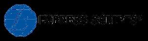 express-scripts-bw-logo.png