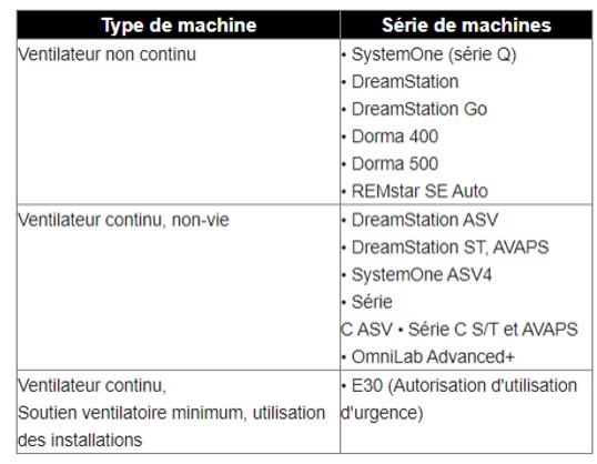 type machine.png
