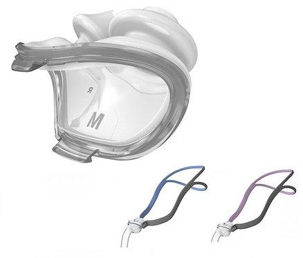 Coussin narinaire pour masque AirFit P10 de ResMed