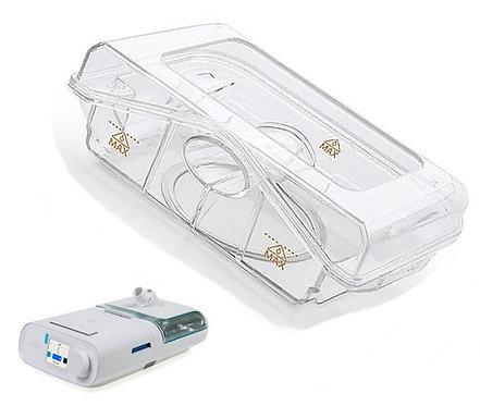 Réservoir d'eau pour CPAP DreamStation