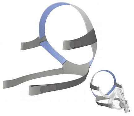 Courroie pour masque AirFit F10 de ResMed