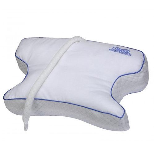 Oreiller de CPAP Contour Max 2.0