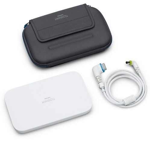 Batterie de voyage pour CPAP/BiPAP Respironics