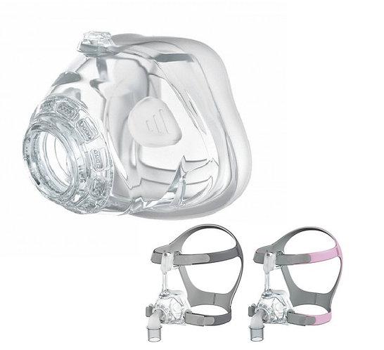 Coussin nasal pour masque Mirage FX de ResMed