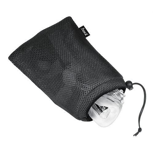 Pochette pour accessoires de CPAPology