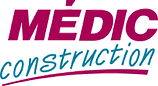 MedicLogo-coul_edited.png