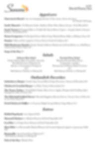 Sonora menu 1-page-001.jpg