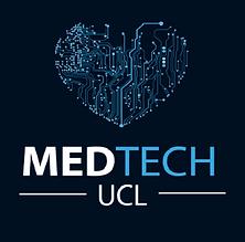 MedTech UCL