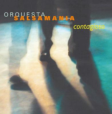 salsamania-cd-sa.jpg