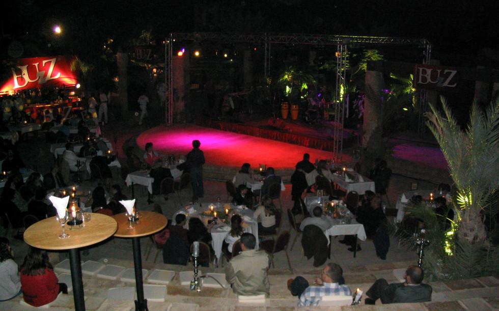 jordanien-0204-jo.jpg