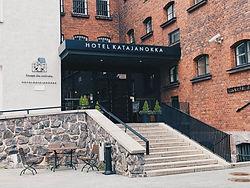 hotel_katajanokka.jpg