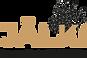 Jälki-logo_web.png