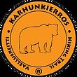 Karhunkierroksen_tunnus.png