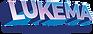 Lukema-logopieni.png