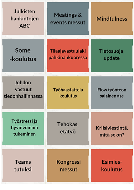 Lista.png