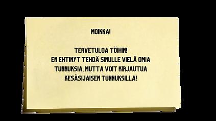 koski.png