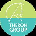 Theron-Group.png