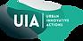 Logo_UIA_.png