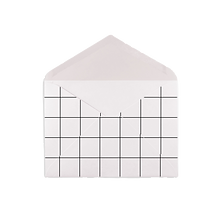 Envelope%20_edited.png