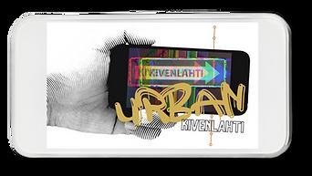 Urbank.png