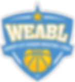WEABL Logo.png